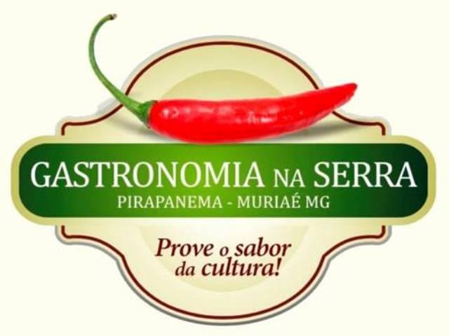 Gastronomia-na-Serra
