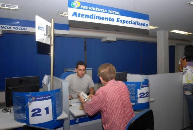 inss_-_previdencia_-_elza_fiuza-abr